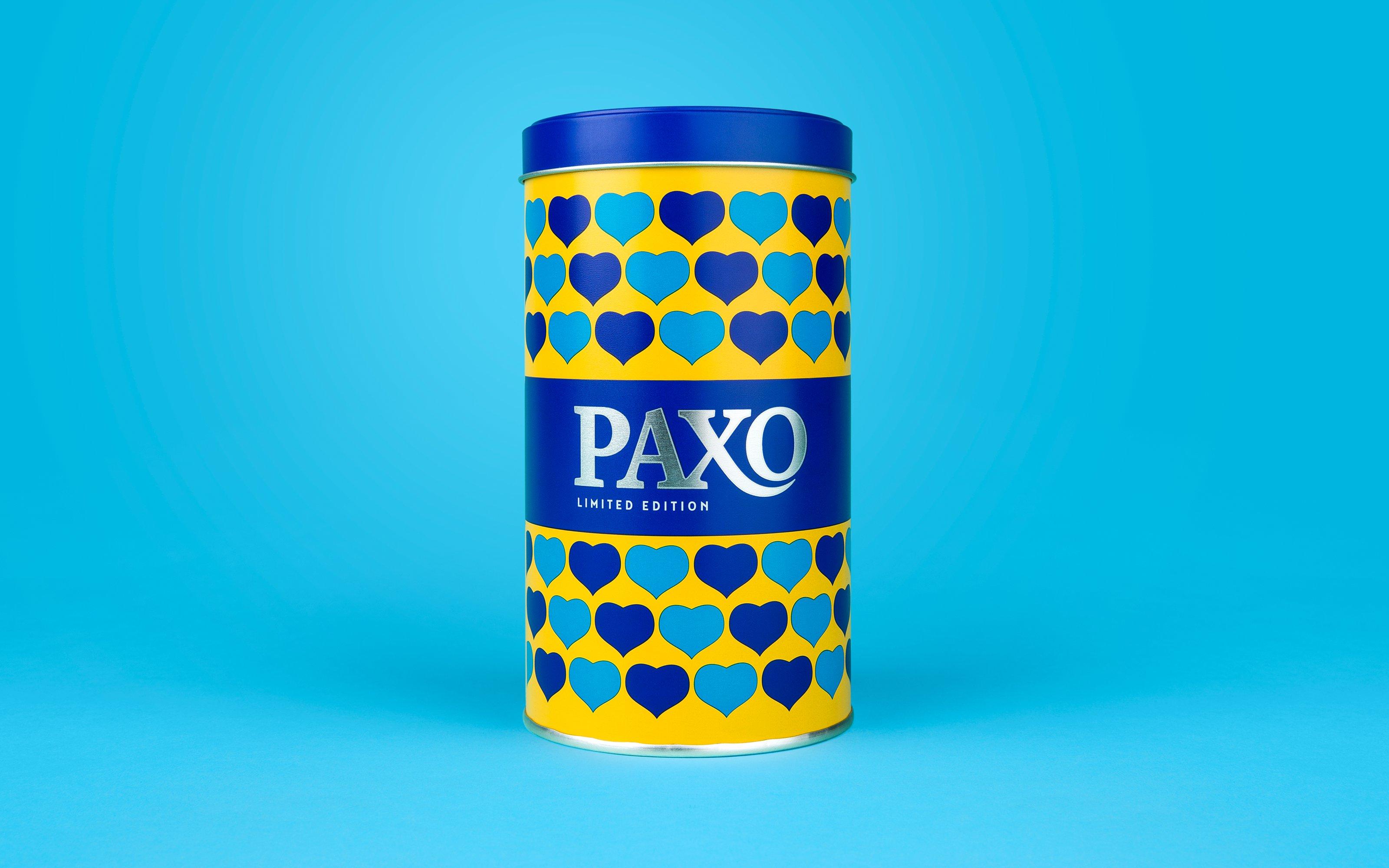letins_paxo1